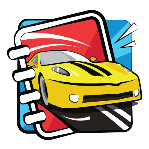 Slotcars (game)