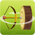 Game Flip Archery APK for Kindle