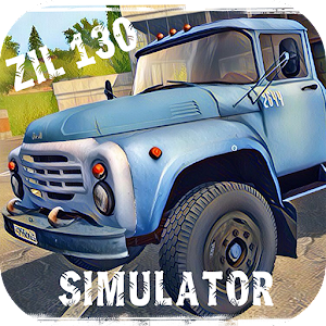 Russian Car Driver  ZIL 130 For PC / Windows 7/8/10 / Mac – Free Download