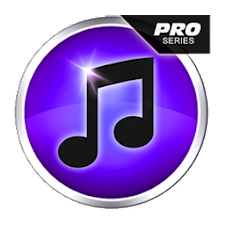 Music-Mp3+Download
