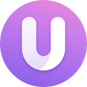 Download U LIVE – Video Chat && Stream APK to PC