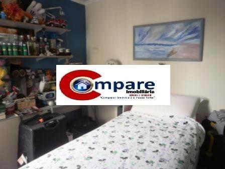 Imobiliária Compare - Apto 2 Dorm, Santana - Foto 6