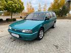 продам авто Nissan Primera Primera (P10)