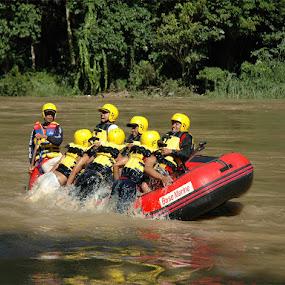 Team arung Jeram Batu Gando Muaro 3.jpg