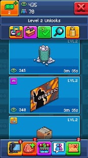 Game PewDiePie's Tuber Simulator APK for Kindle