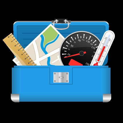 Smart Measure Tool Kit APK Cracked Download