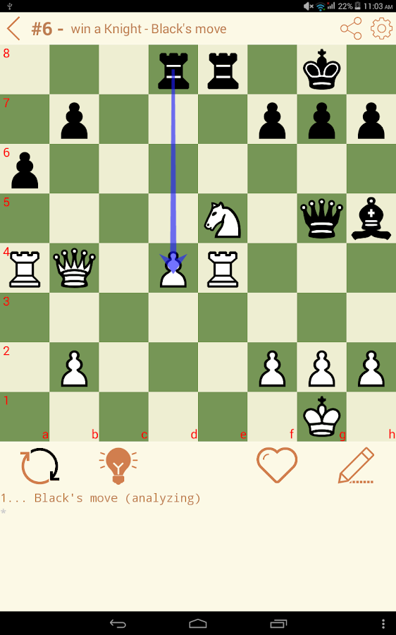 Chess Win Screenshot 5