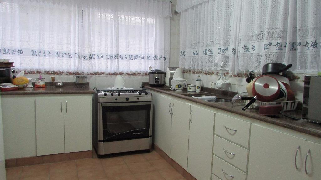 Casa 4 Dorm, Riviera de São Lourenço, Bertioga (CA0333) - Foto 20