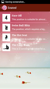 Sex positions app apk