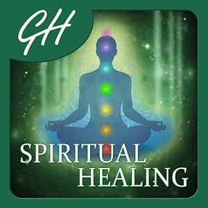Spiritual Healing - Shamanic Energy Meditation For PC / Windows 7/8/10 / Mac – Free Download