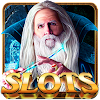 Wizards Magic Slot Machines