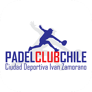 Padel Club Chile APK