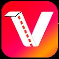 VibMate Downlor Video Player