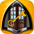 Game 17 New Room Escape Games in 1 apk for kindle fire