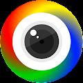 DSLR Selfie Camera