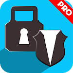 App Lock - Protection App APK Image