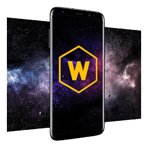 Wallpapers HD APK Download for Android