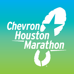 Chevron Houston Marathon For PC