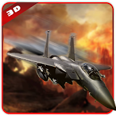 Download Android Game World Air Jet Strike 2016 for Samsung