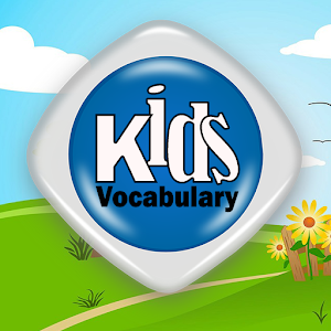 Download Kids Vocabulary for PC