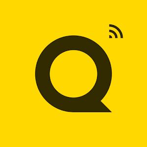 QuickCast  Cast Web Video to TV Chromecast FireTV For PC (Windows & MAC)