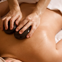 Thai Fusion Massage: Foot & Body Massage | Facial Treatments & Massage Day Spa in Hove, Essex | Body Base Spa - Hove, Essex