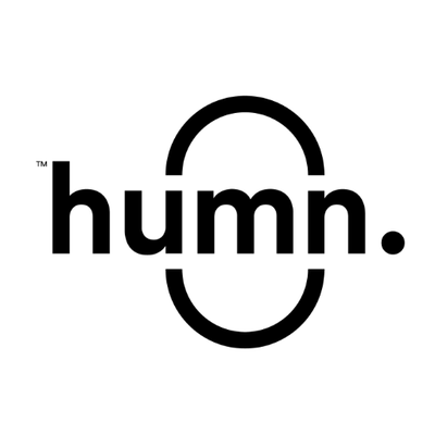 Humn.ai: Lead Data Scientist [London, UK]