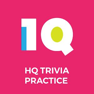 TenQ - HQ Trivia Practice For PC (Windows & MAC)