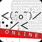 owata's action online 1.1.1