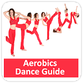 App 2017-18 Aerobics weight loss workouts videos APK for Windows Phone