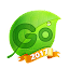 GO Keyboard - Emoji, Sticker APK for Nokia