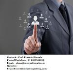 eBranding India is professional database provider in Jaipur