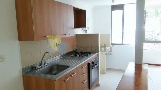 apartamento en venta restrepo naranjo 679-14926
