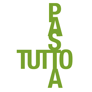 Tutto Pasta for PC-Windows 7,8,10 and Mac