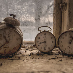 Tick Tock lt.jpg