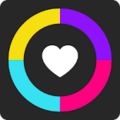 Color Switch APK baixar