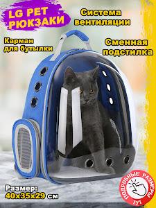 Рюкзак, серии Like Goods, LG-13132