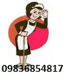 Nurse, Nanny Nurse, Governess, Child / Mother / Patient Care & Cook 09836854817