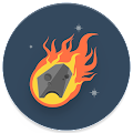 Free Spheroid Icon APK for Windows 8