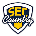 Free SEC Country:Team-Specific News APK for Windows 8