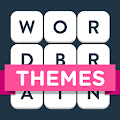 Download WordBrain Themes APK on PC