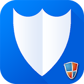 APK App Antivirus Cleaner Booster for iOS