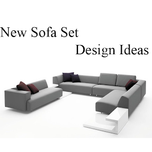 Beautiful Sofa Sets Design