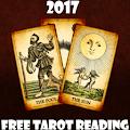 APK App Free Tarot Reading for BB, BlackBerry