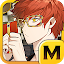APK Game Mystic Messenger for iOS