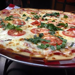 Photo from zpizza
