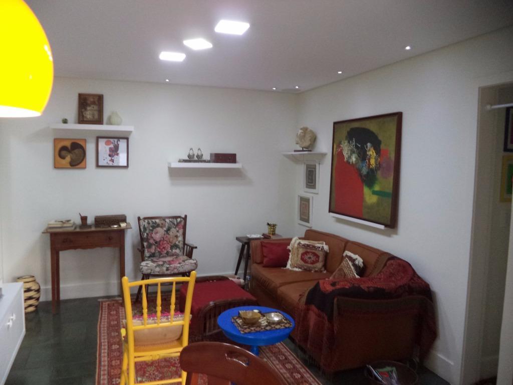 Apto 2 Dorm, Vila Olímpia, São Paulo (AP15703) - Foto 10