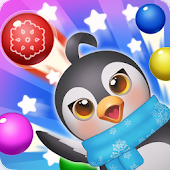 Download Penguin Quest Pop APK to PC