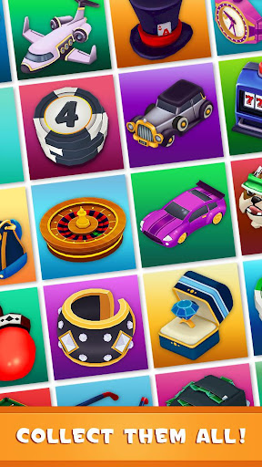 Coin Dozer: Casino screenshot 5