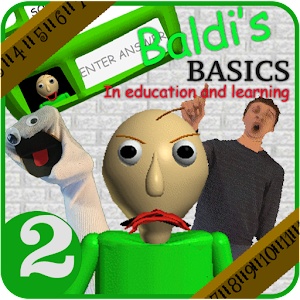 Easy Math Game : shcool Learning & education 3D For PC (Windows & MAC)